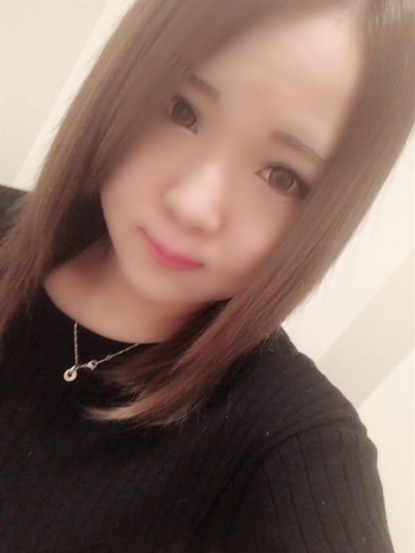 みき【99.9%!ロリ度★★★