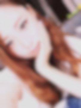 ココア|近江八幡デリヘルLapis-ラピス-で評判の女の子