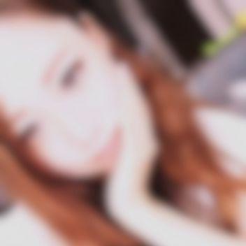 ココア | 近江八幡デリヘルLapis-ラピス- - 近江八幡・甲賀風俗