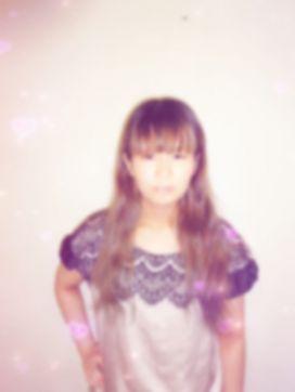 アユ|近江八幡デリヘルLapis-ラピス-で評判の女の子