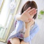 「今こそ立ち上がれ!試すなら今だ♬♬♬アトムワールド(^^♪」11/03(土) 23:29 | club ATOMのお得なニュース
