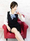 さやか|錦糸町悶絶ビーチクびんびん物語でおすすめの女の子