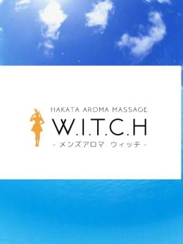 榊原いずみ | ~ウィッチ~ - 福岡市・博多風俗