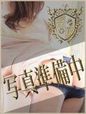 新人|熊本激安大人女子専門店~Anemone~でおすすめの女の子