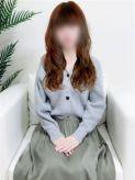 みく|熊本激安大人女子専門店~Anemone~でおすすめの女の子