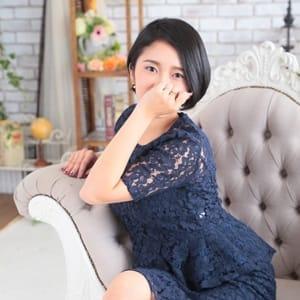 あんづ | 不倫する人妻たち - 日本橋・千日前風俗