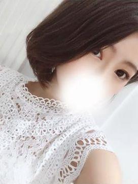 かすみ|ばつぐん娘 川越店で評判の女の子