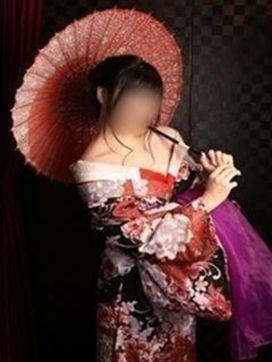 サトリ|花魁桜 盛岡店で評判の女の子