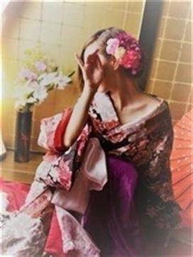 みずほ|花魁桜 盛岡店で評判の女の子