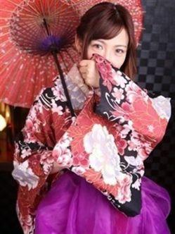 詩音|花魁桜 盛岡店でおすすめの女の子