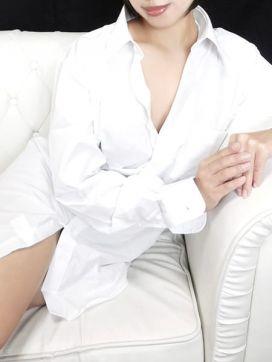 葉月|手コキ専門店 錦糸町 ガマン汁天国 手コキ百華店で評判の女の子