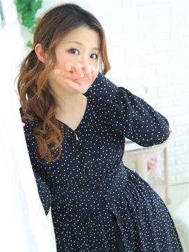 みなみ|大阪♂風俗の神様 人妻梅田店で評判の女の子