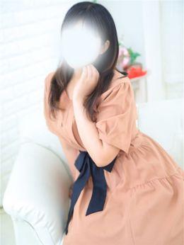 かなめ | 大阪♂風俗の神様 人妻梅田店 - 梅田風俗