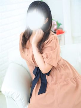 かなめ|大阪♂風俗の神様 人妻梅田店で評判の女の子