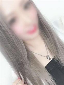 かりな☆濃厚サービス|熊本no1デリヘル☆オールスターズKUMAMOTO☆でおすすめの女の子