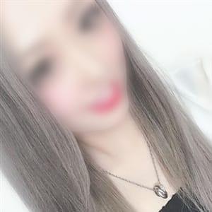 かりな☆濃厚サービス | 熊本no1デリヘル☆オールスターズKUMAMOTO☆ - 熊本市内風俗