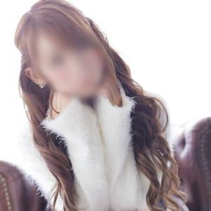 はずき☆癒し系鉄板美女   熊本no1デリヘル☆オールスターズKUMAMOTO☆ - 熊本市近郊風俗