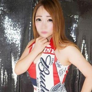 かよ☆絶対的な美女   熊本no1デリヘル☆オールスターズKUMAMOTO☆ - 熊本市近郊風俗