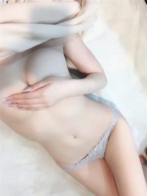 みお☆超美人系 熊本no1デリヘル☆オールスターズKUMAMOTO☆ - 熊本市近郊風俗