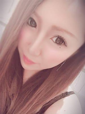 ななみ☆絶対的な自信♪♪|熊本no1デリヘル☆オールスターズKUMAMOTO☆ - 熊本市近郊風俗