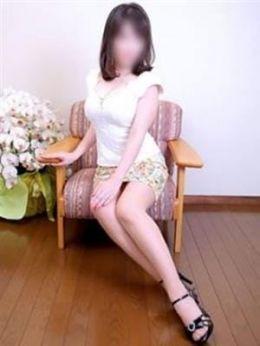 優子 | 人妻Collection - 岡山県その他風俗