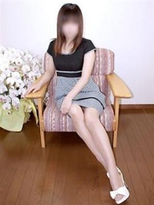 加奈子|人妻Collection - 岡山県その他風俗