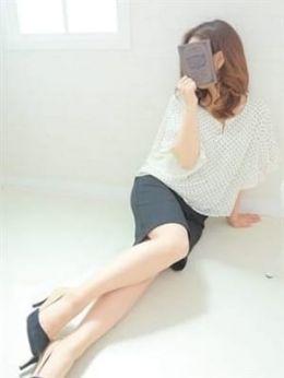 あすか   宅配ヘルスぴゅあ - 岡山県その他風俗