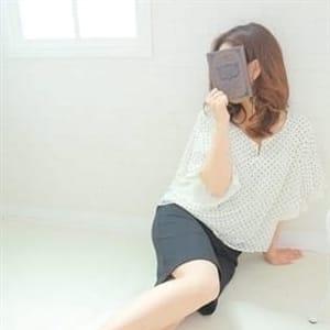 あすか|宅配ヘルスぴゅあ - 岡山県その他派遣型風俗