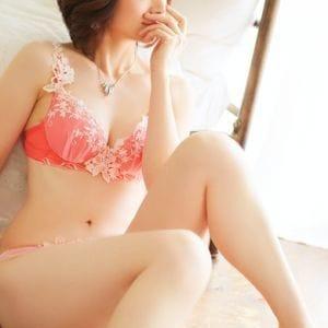 LOVE LAND - 岡山県その他派遣型風俗