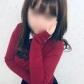 kiss kiss~キスキス~の速報写真