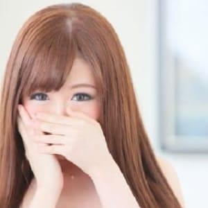 「清楚系美少女デリヘル「シュシュアムール」」11/17(日) 00:49 | シュシュアムールのお得なニュース