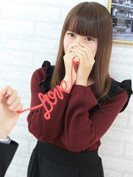 よつば | LOVEサークル - 名古屋風俗