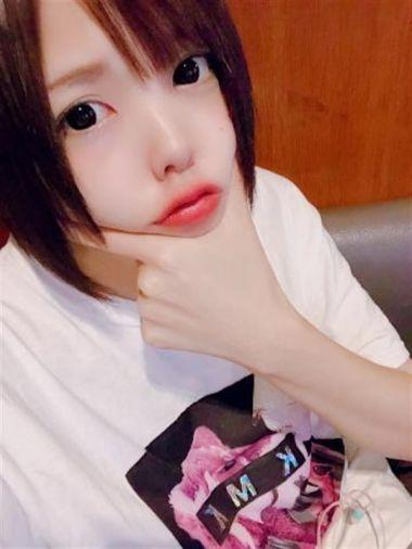 きら|LOVEサークル - 名古屋風俗