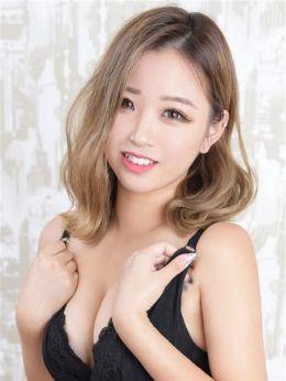 東郷 カリン | 源氏物語 松本店 - 松本・塩尻風俗