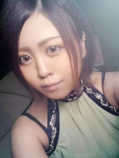 大崎 クルミ 源氏物語 松本店 - 松本・塩尻風俗