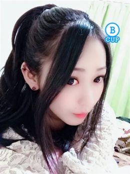 桜宮 ラン   源氏物語 新潟店 - 新潟・新発田風俗