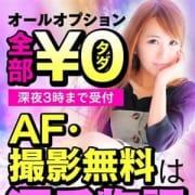 「【ピックアップ】オススメガール♪」11/19(月) 03:59 | 源氏物語 新潟店のお得なニュース