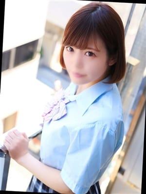 ユキナちゃん(私立おしゃぶり学園)のプロフ写真2枚目