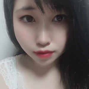 きこ【変態!可愛い美人!過激なアソコ】 | AQUA MARIN(アクアマリン)(水戸)