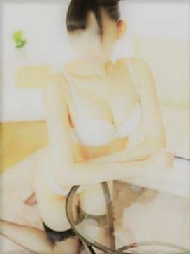 みりあ|不倫倶楽部-インビテーション-で評判の女の子