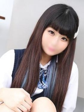 あす|神奈川県風俗で今すぐ遊べる女の子