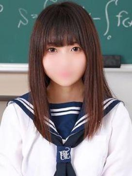 えり|川崎制服アイドルソープ KiSeKiで評判の女の子