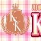 川崎制服アイドルソープ KiSeKiの速報写真