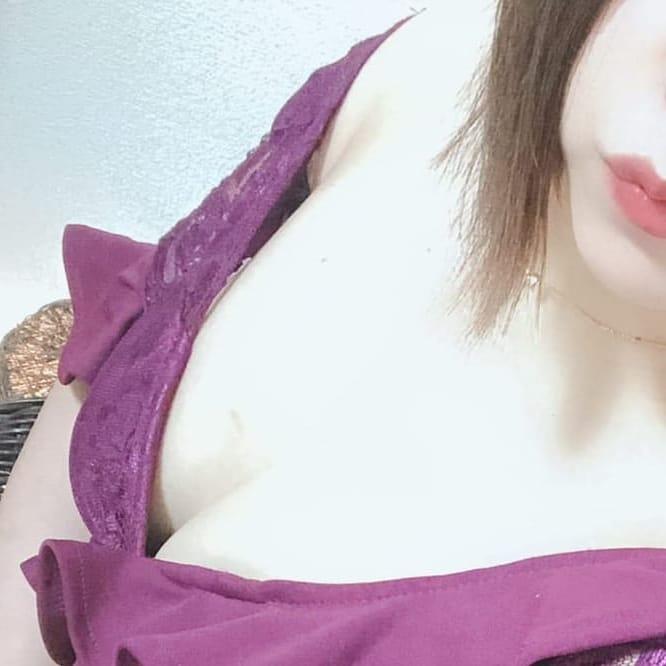 高橋ゆう【元町店】