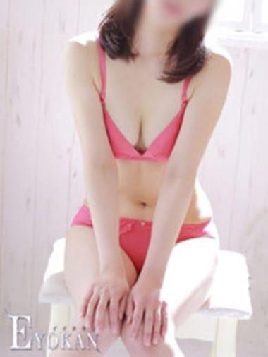 まり|EYOKAN - 浜松風俗