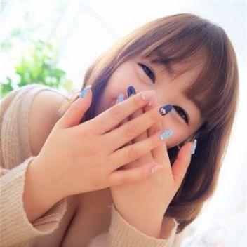 かのん | 気まぐれ天使 - 静岡市内風俗