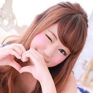 みくる  | 気まぐれ天使 - 静岡市内風俗