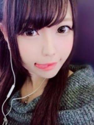 みなみ♡可愛いお嬢様系♪|Lovely☆萌えGirl - 静岡市内風俗