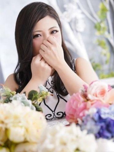 萌奈さん -もな-|ワンランク上の選ばれた人妻たち・・・ - 沼津・富士・御殿場風俗