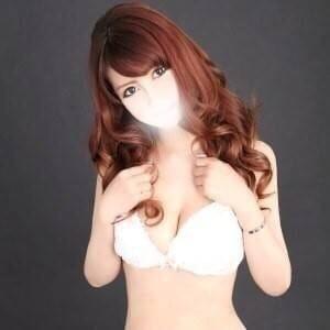 うみか【極上エロス☆巨乳美女】   デュオ(盛岡)
